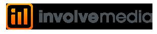Involve.Media Logo